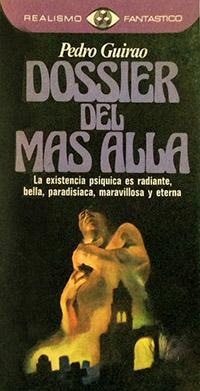 Dossier del mas alla - Coleccion Otros mundos