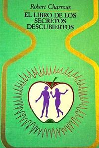 El libro de los secretos descubiertos
