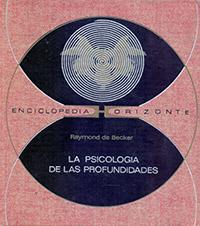 La psicologia de las profundidades - Coleccion Otros mundos