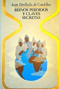Reinos perdidos y claves secretas - Coleccion Otros mundos