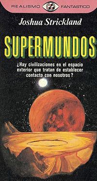 Supermundos - Coleccion Otros mundos