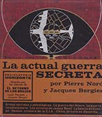 Enciclopedia Horizonte