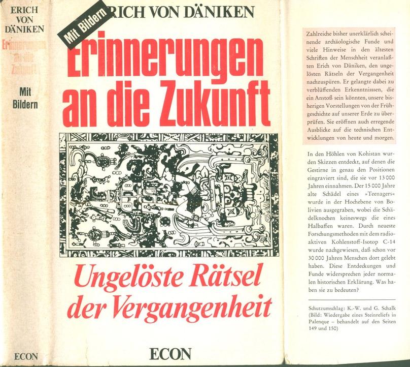 Primera edicion de 1968