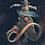 zoraida mustafa